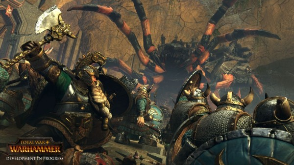 total_war_warhammer (4)