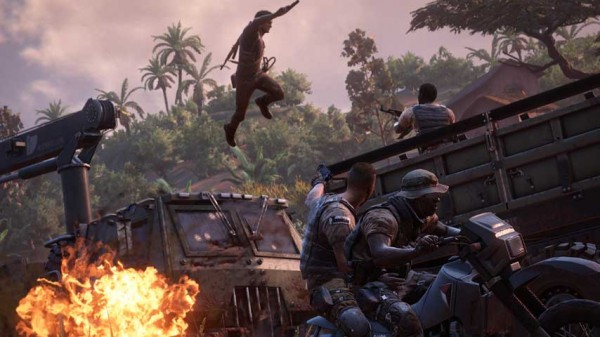 uncharted_4_a_thiefs_end_fi_3
