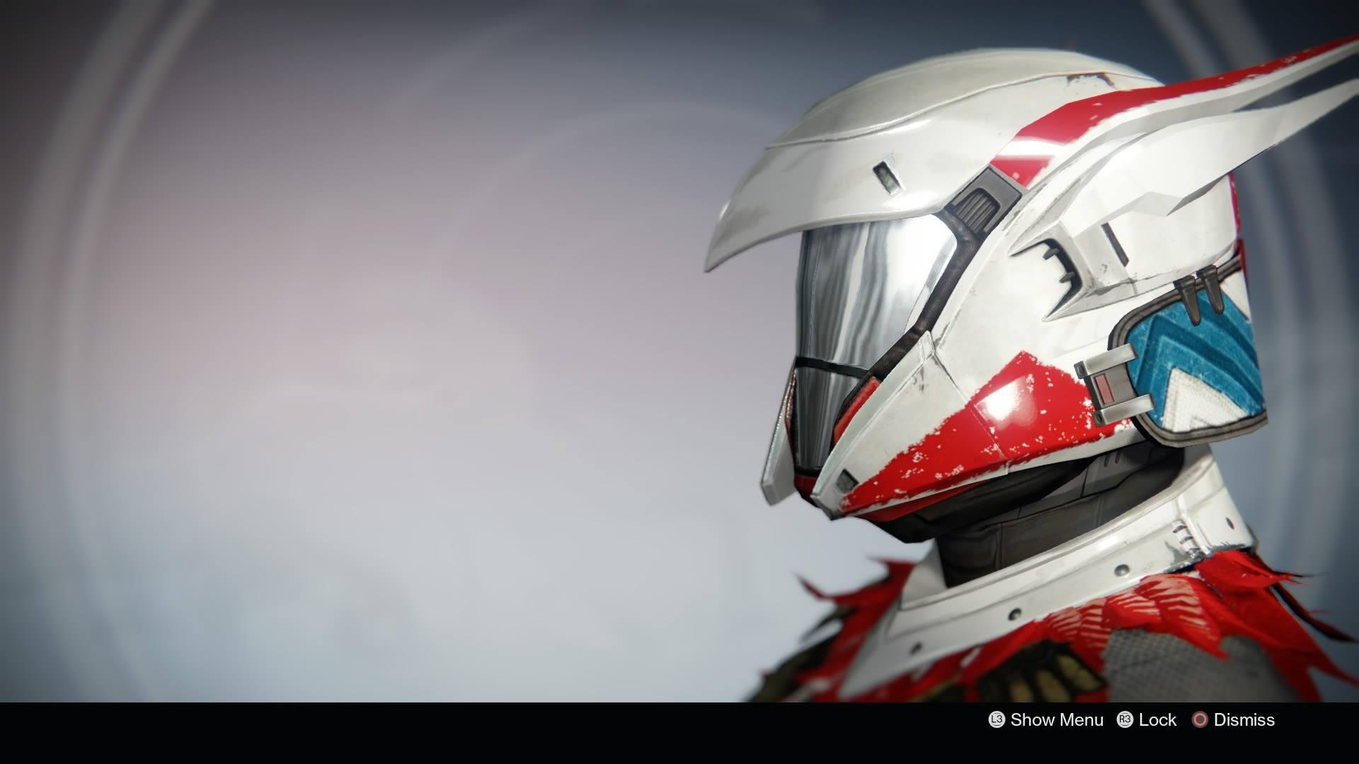 warlock_helmet