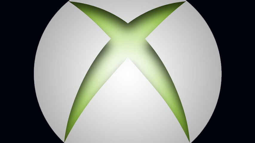 Xbox Live Indie Games is officially closing - VG247