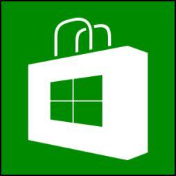 xbox_store_logo