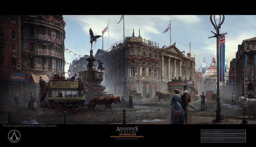 14a_ACVI_facosta_env_Piccadilly-circus-_0001 (Copy)