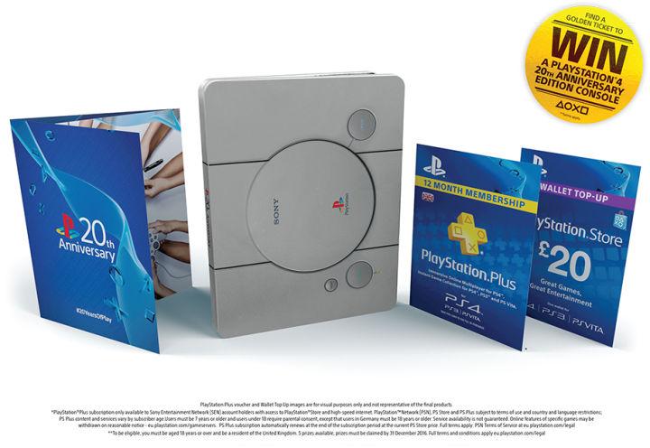 20th-Anniversary-PlayStation-Steelbook-720x496