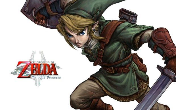 The-Legend-of-Zelda-Twilight-Princess