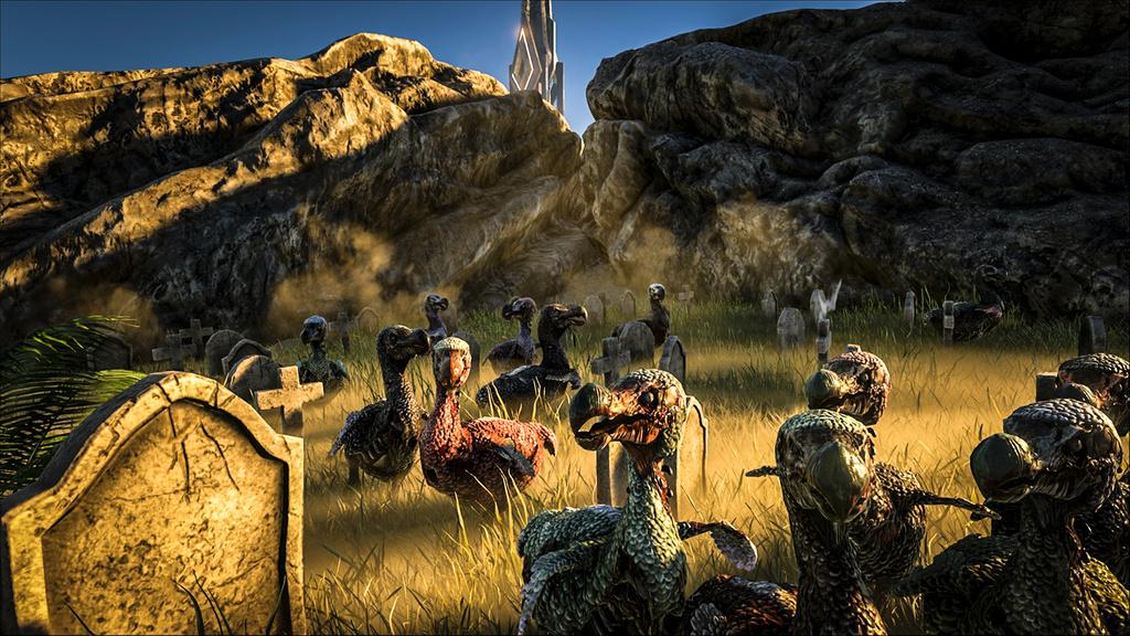 ark_survival_evolved_halloween_update (3)