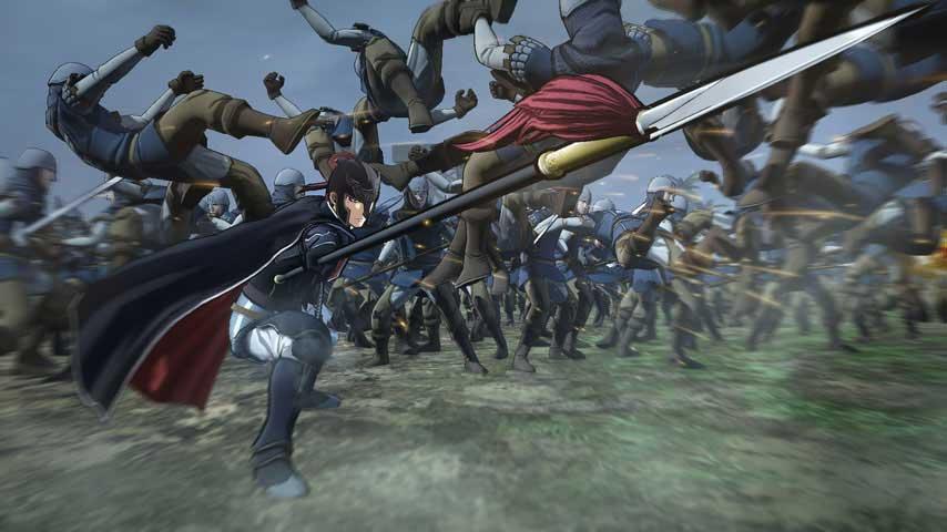 arslan_the_warriors_of_legend_3