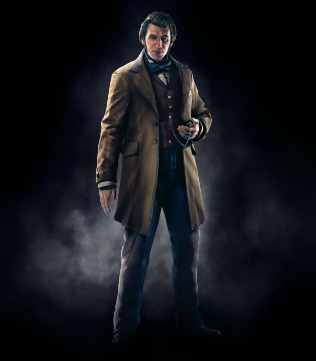 assassins_creed_syndicate_alexander-graham-bell