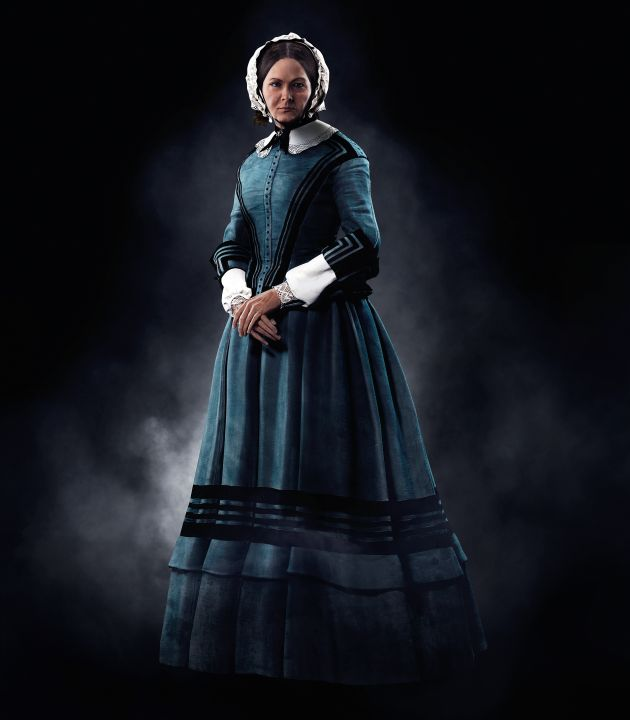 assassins_creed_syndicate_florence-nightingale