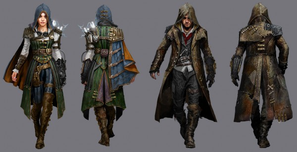 assassins_creed_syndicate_free_outfits_dlc