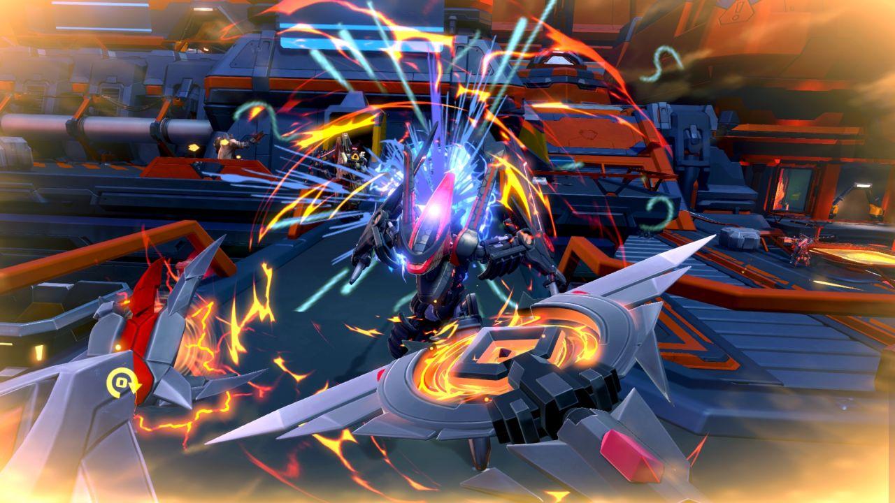 battleborn (10)