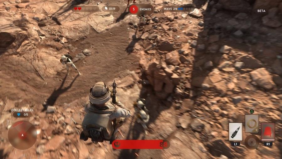 battlefield_jump_pack