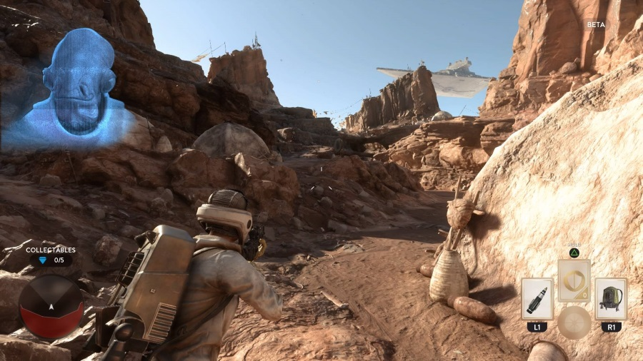 battlefield_survival_tatooine