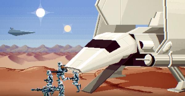 battlefront_16_bit_1