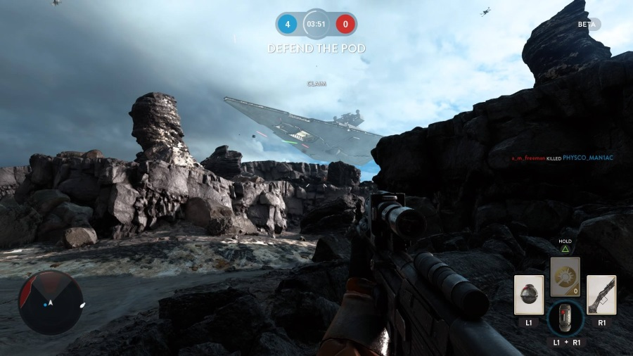 battlefront_aim