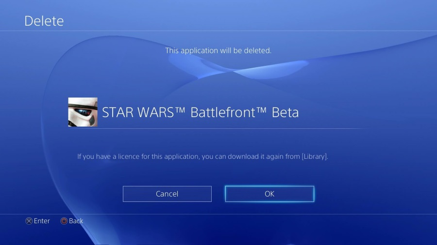 battlefront_beta_delete