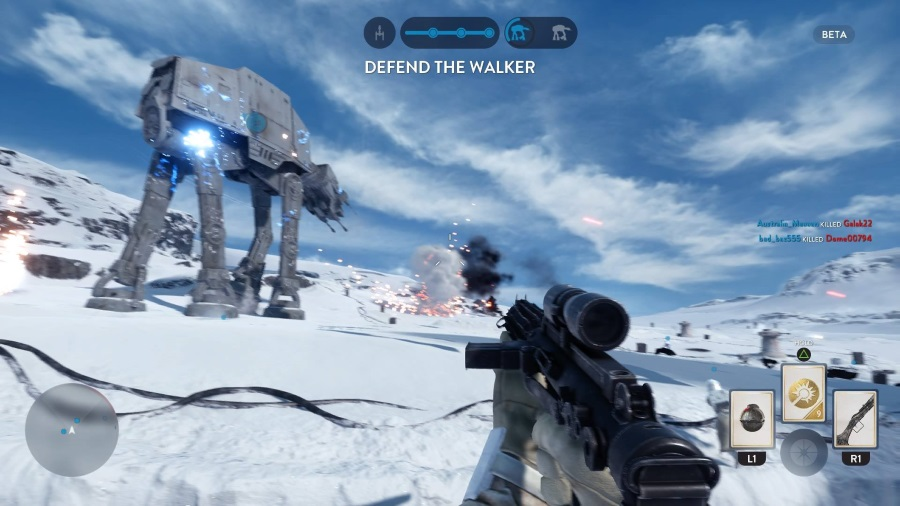 battlefront_defend_walker