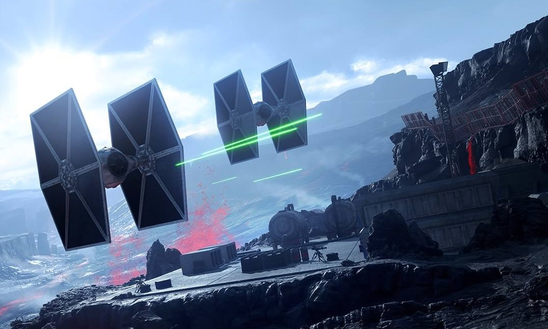 battlefront_tie_fighter
