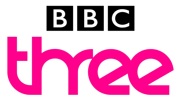 bbc_three_logo_1