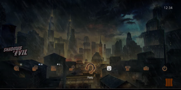 black_ops_3_beta_free_theme_1