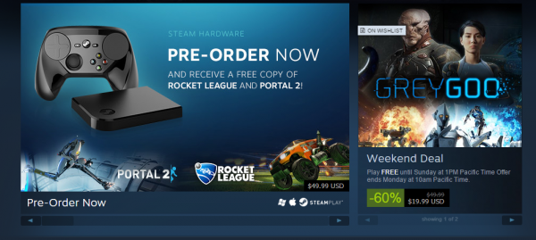 current_steam_front_page_header