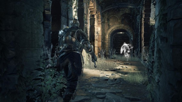 dark_souls_3_phantom_