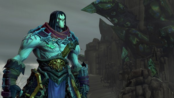 darksiders_2_def_ed_before_after_2 (1)