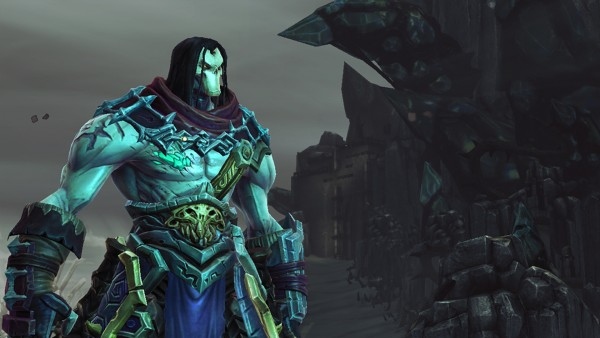 darksiders_2_def_ed_before_after_2 (2)