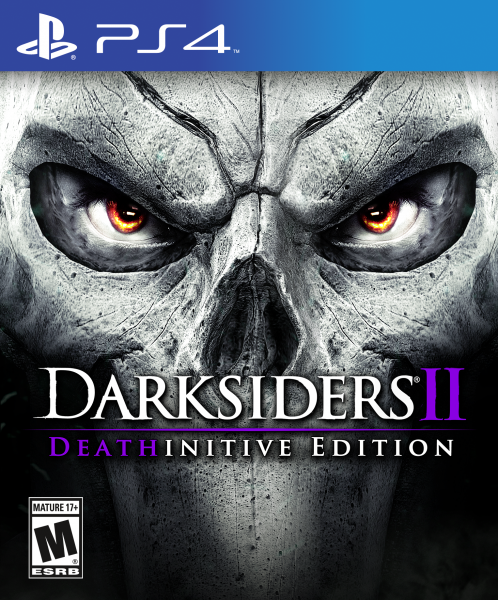 darksiders_2_def_ed_box (1)
