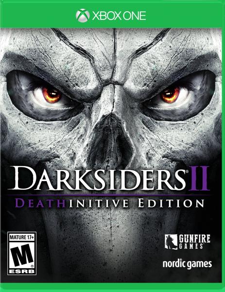 darksiders_2_def_ed_box (2)