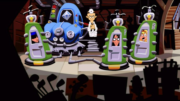day_of_the_tentacle_remastered_7_1-600x3