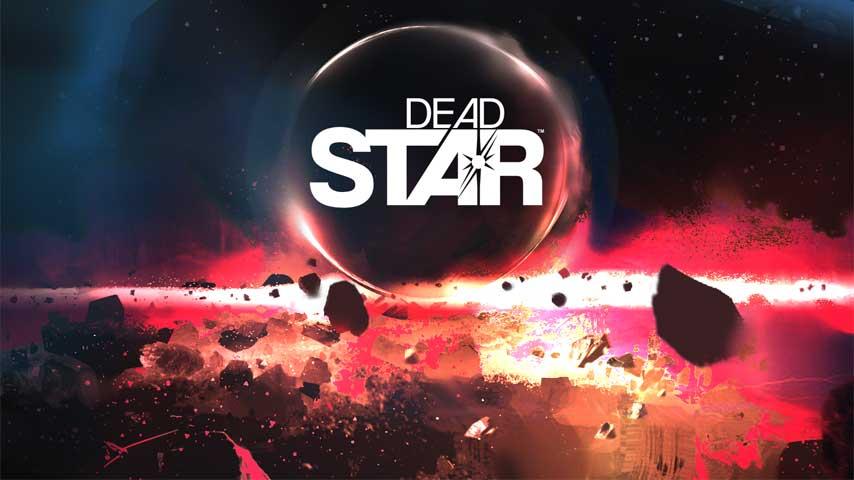 dead_star