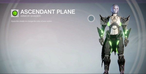destiny_ascendant_plane_shader