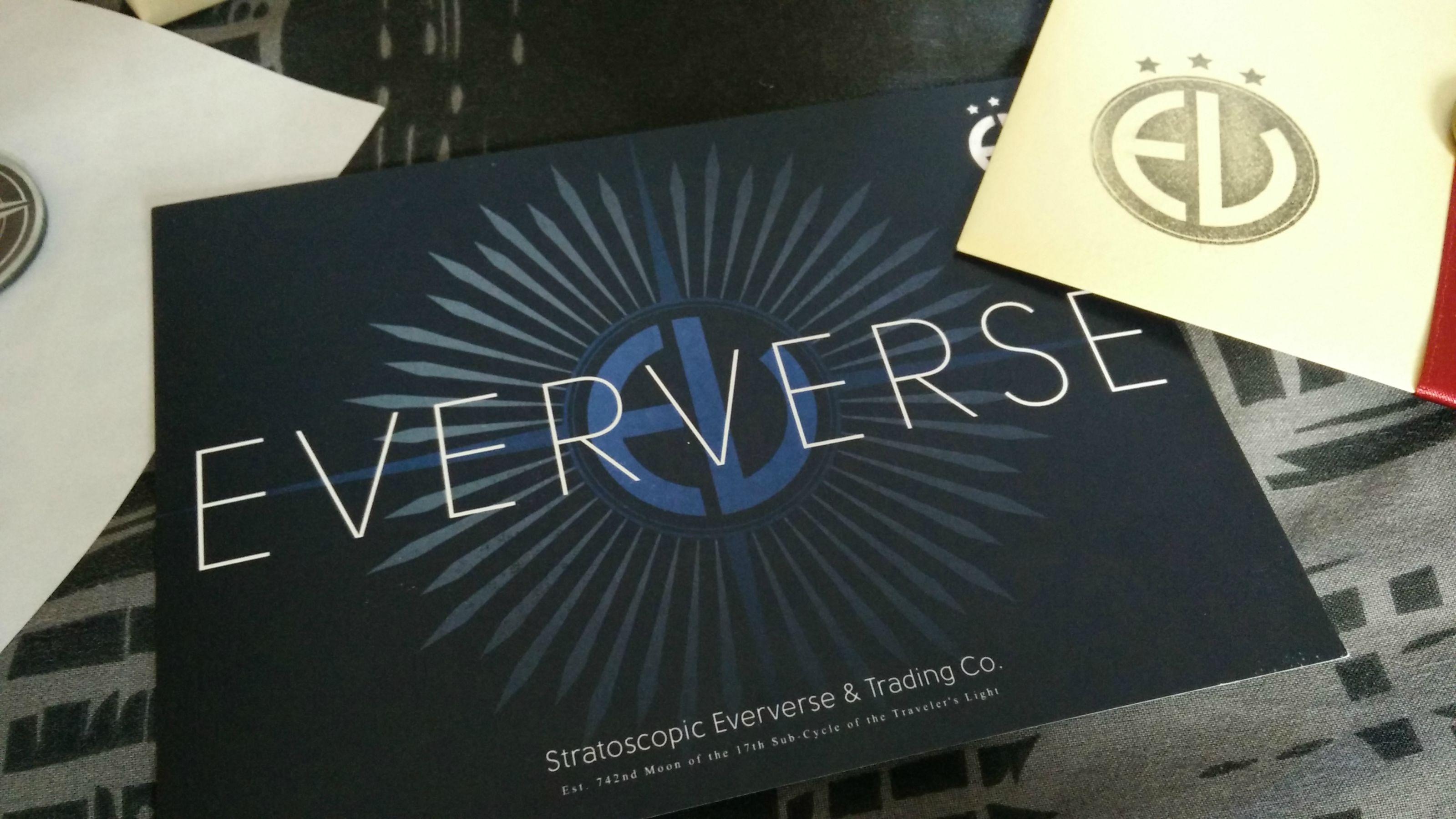 destiny_eververse_promo_pack_4