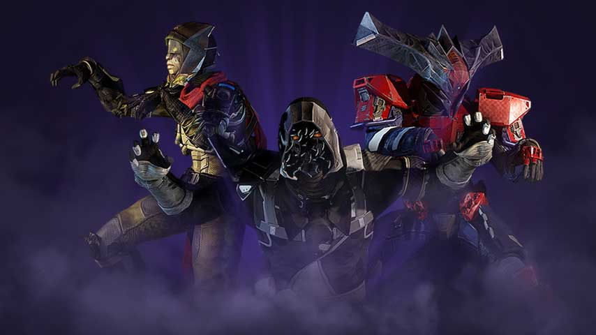 destiny_festival_of_the_lost_masks_costumes