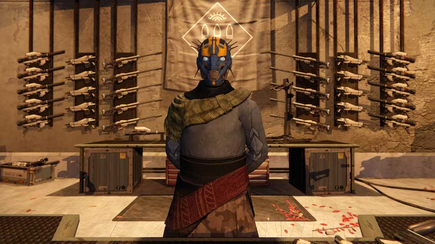 destiny_gunsmith_armsday_the_taken_king