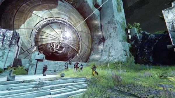 destiny_vault_of_glass-600x337