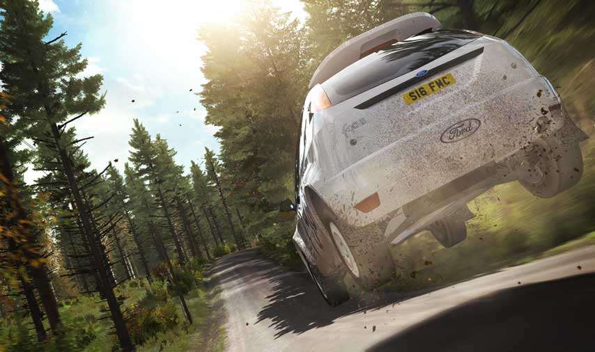 dirt_rally_flying_finland_1