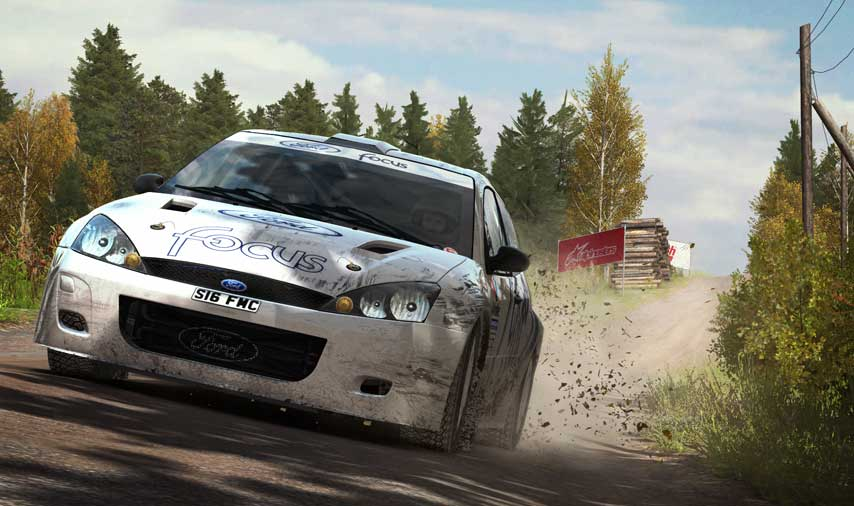 dirt_rally_flying_finland_2