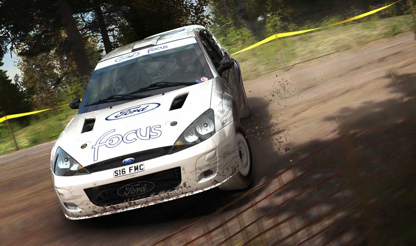 dirt_rally_flying_finland_3