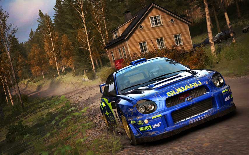 dirt_rally_flying_finland_4