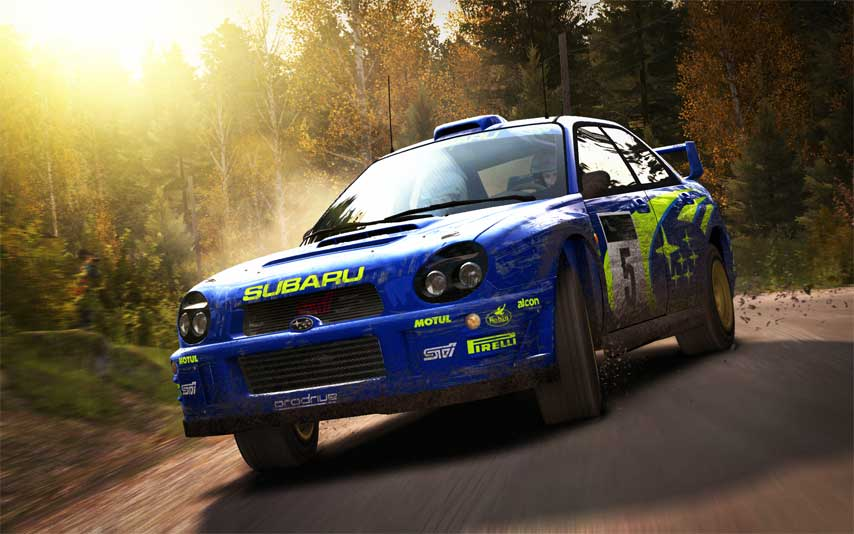 dirt_rally_flying_finland_5