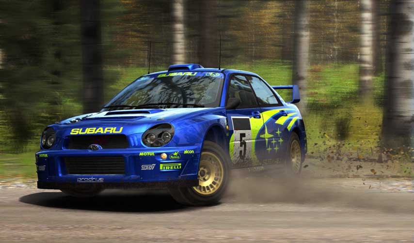 dirt_rally_flying_finland_6