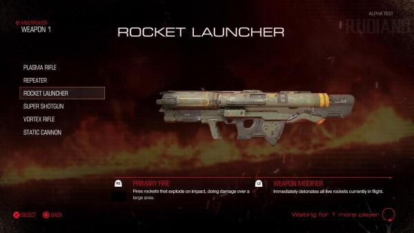doom_closed_alpha_weapons_2