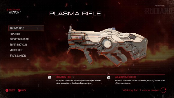 doom_closed_alpha_weapons_8