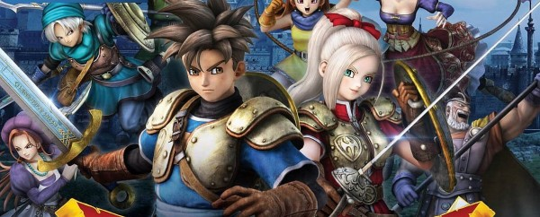 dragon_quest_heroes_twtatbb_box_art