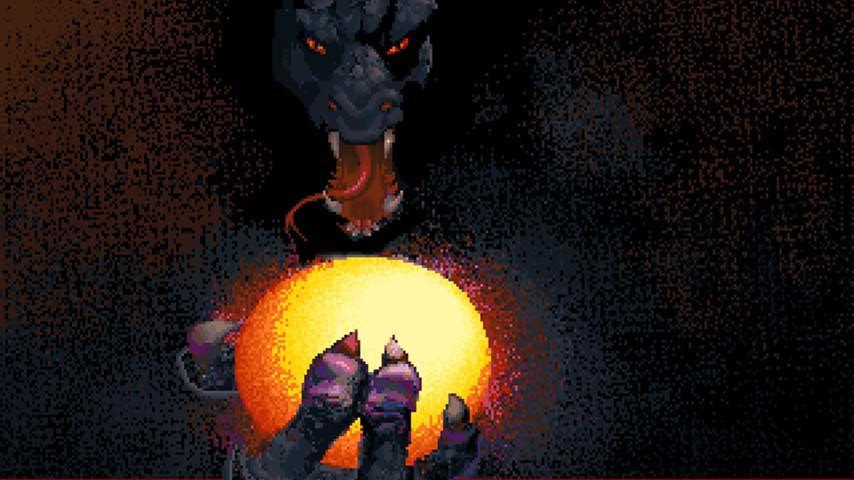 dungeons_&_dragons_classics