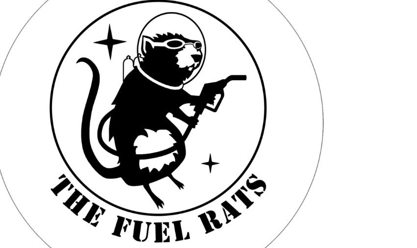 elite_fuel_rats