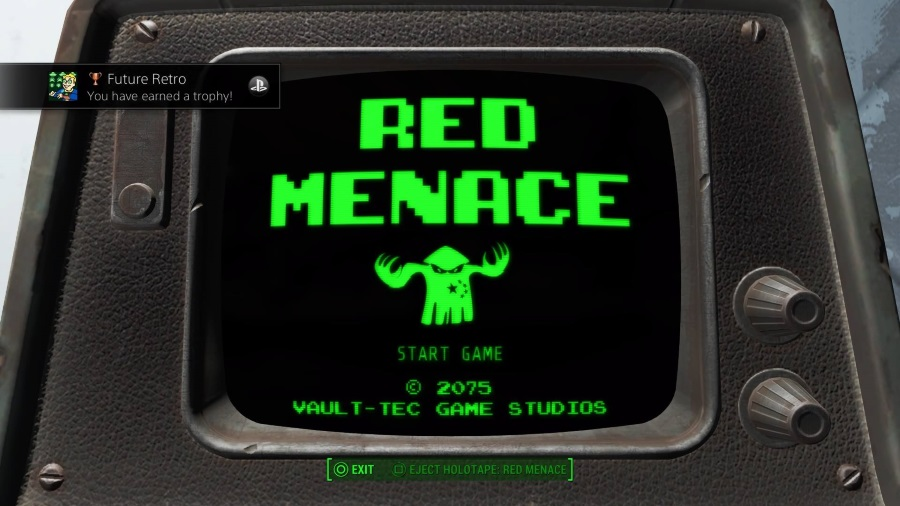 fallout4_guide_red_menace