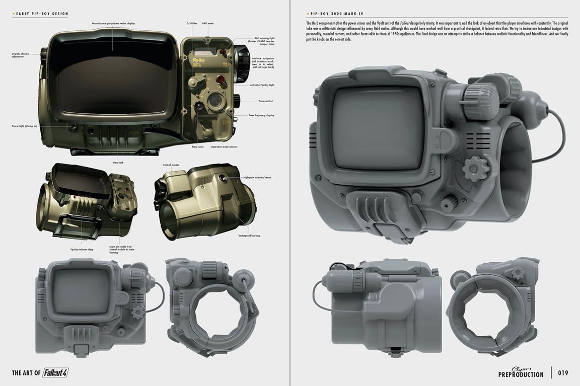 fallout_4_concept1-Copy-1152x767.jpg