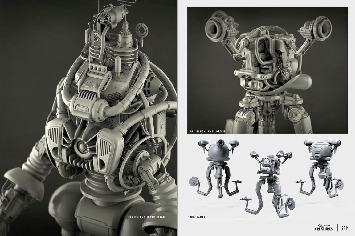 fallout_4_concept10 (Copy)